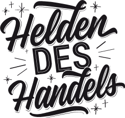 Helden des Handels Logo LH3.at Landstraßer Kaufleute