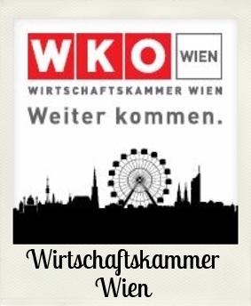 Pola_WK_Wien_mit_Schrift Kopie