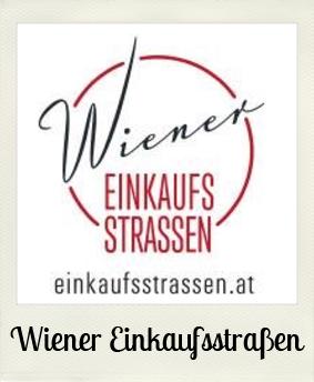 Pola_Wiener_Einkaufsstrassen_mit_Schrift Kopie
