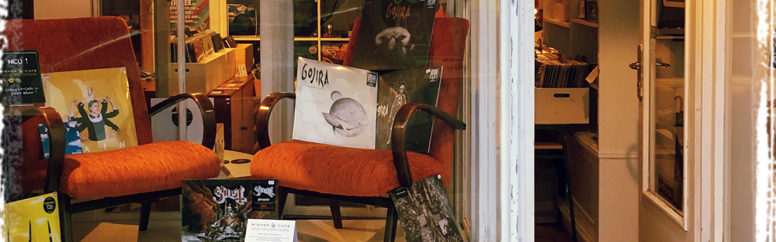 Slideshow Wiener LP Cafe_5