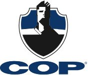 Neues Vereinsmitglied: COP Austria GmbH