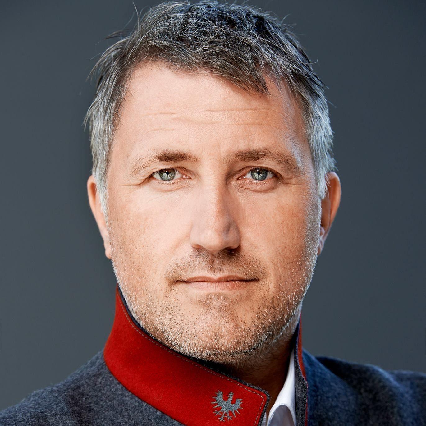 Herbert Rieser Vorstand Landstraßer Kaufleute LH3.at